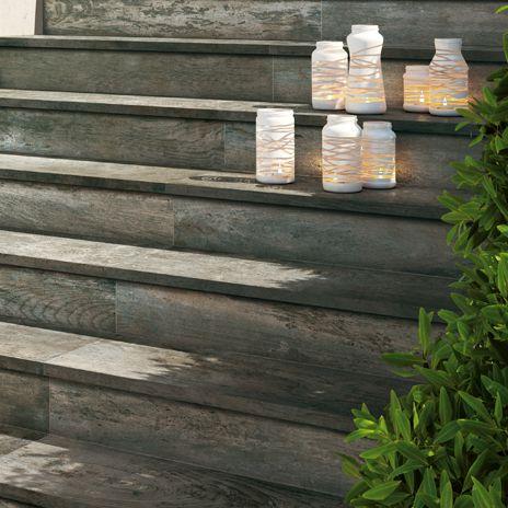 club porcelain tiles   arizona tile   outdoor wood, wood