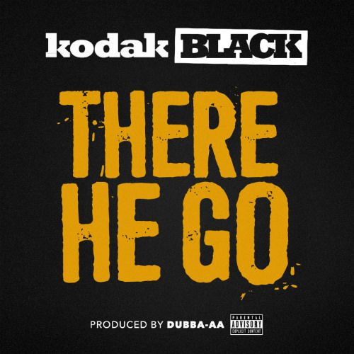 kodak black mp3 download free
