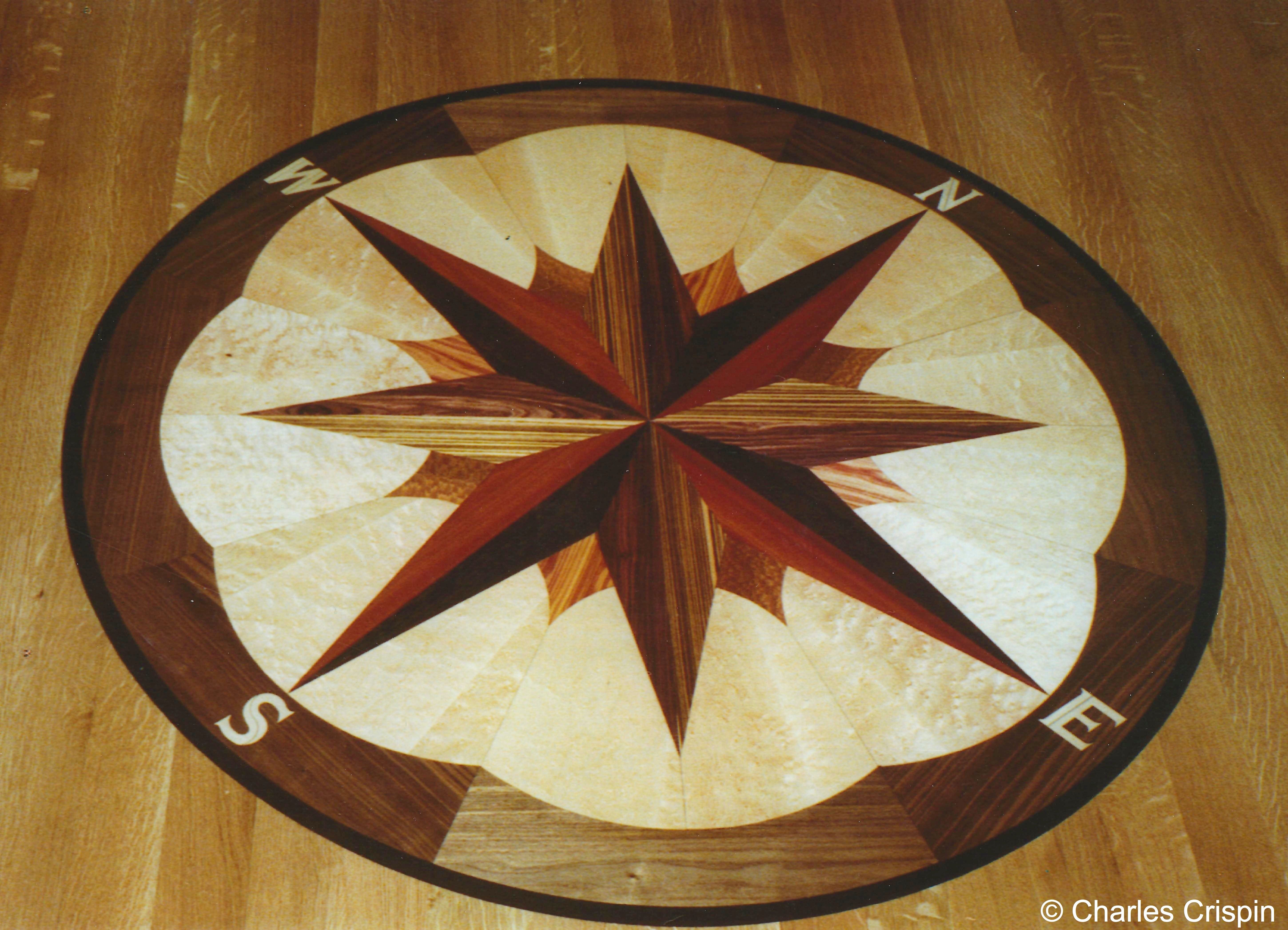 17 best images about floor on nautical all products and st andrews