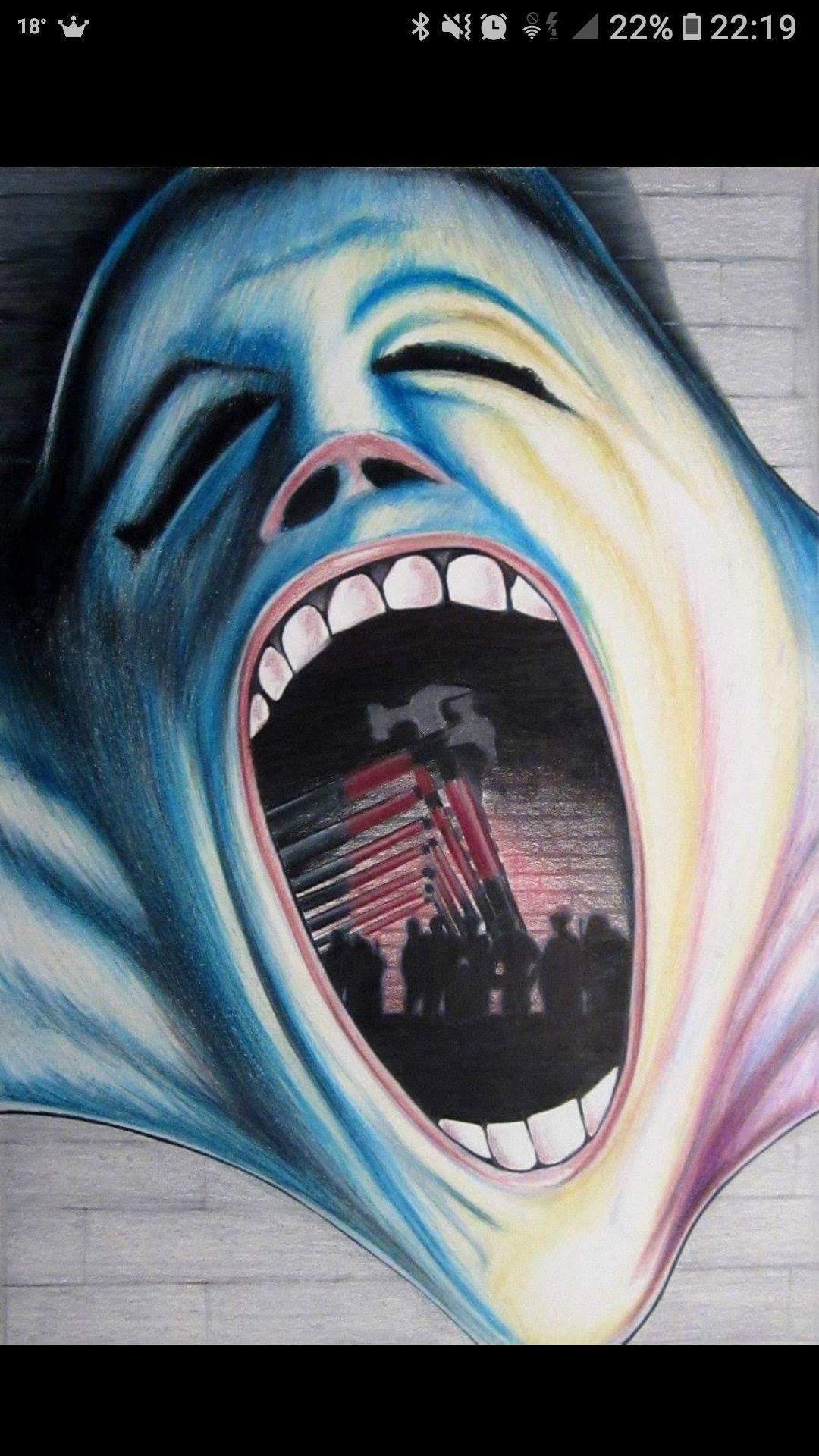 Pin by Karen Mengel on pink floyd lyrics Pink floyd