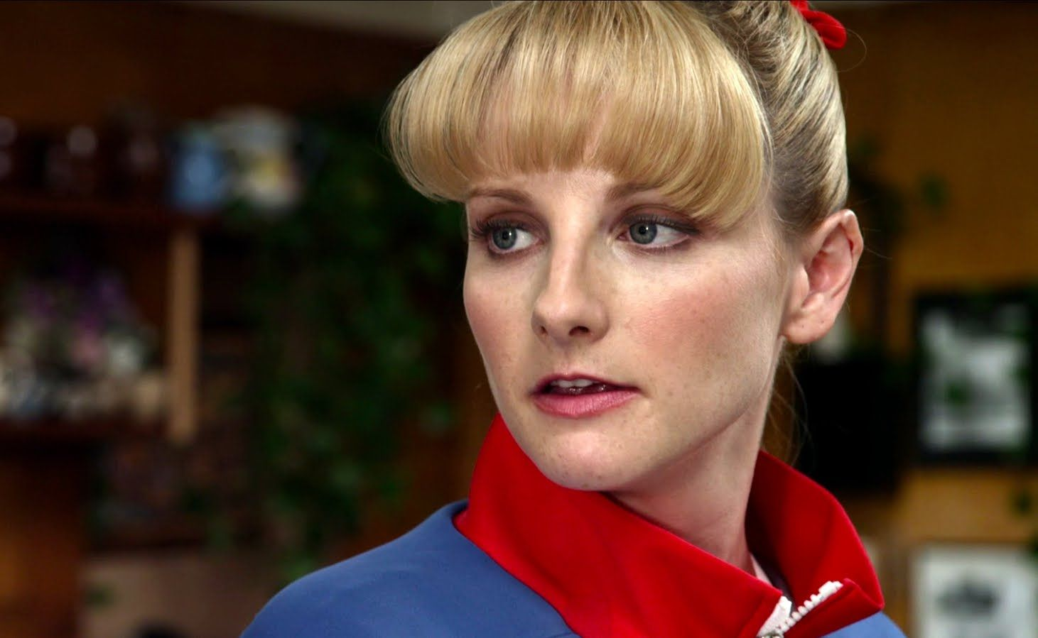The Bronze Review: Melissa Raunch Leads R-Rated Comedy