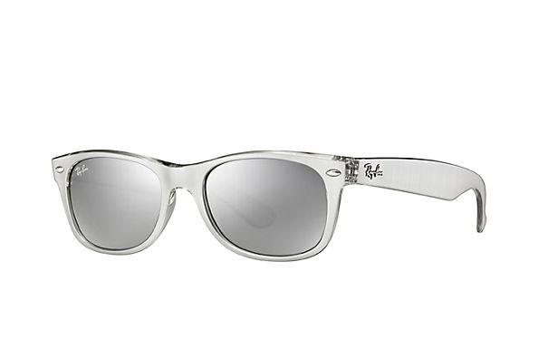 wayfarer metal frame  Ray Ban Wayfarer Metal Frame - Ficts