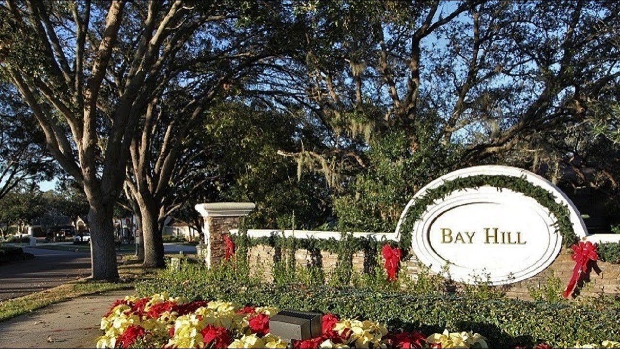 Bay hill club orlando fl homes for sale 2018 bay hill