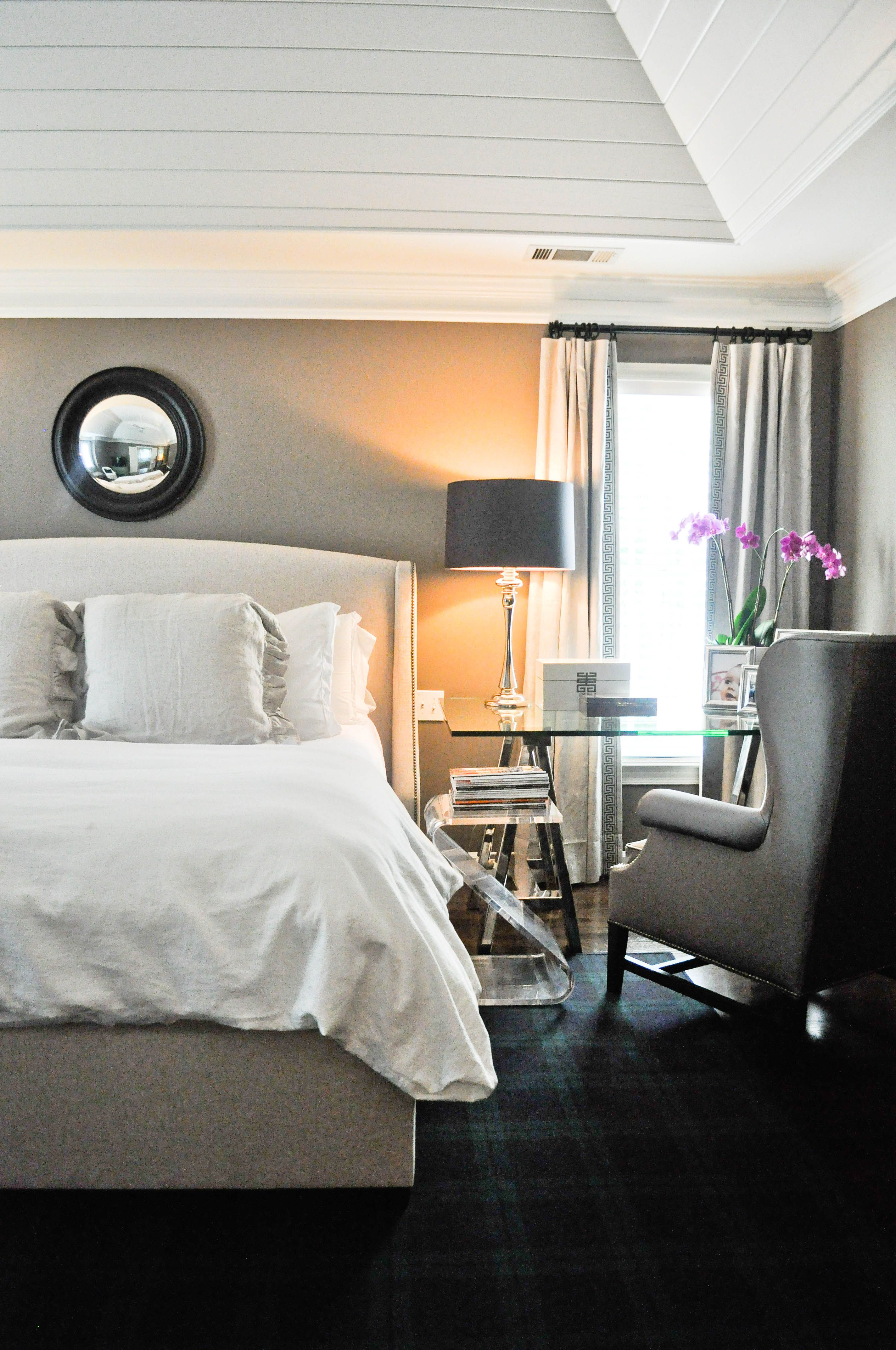 Sunday Dreaming With Lots Of Gorgeous Rooms Of Every Style South Shore Decorating Blog Luxury Hotel Room Bedroom Interior Home