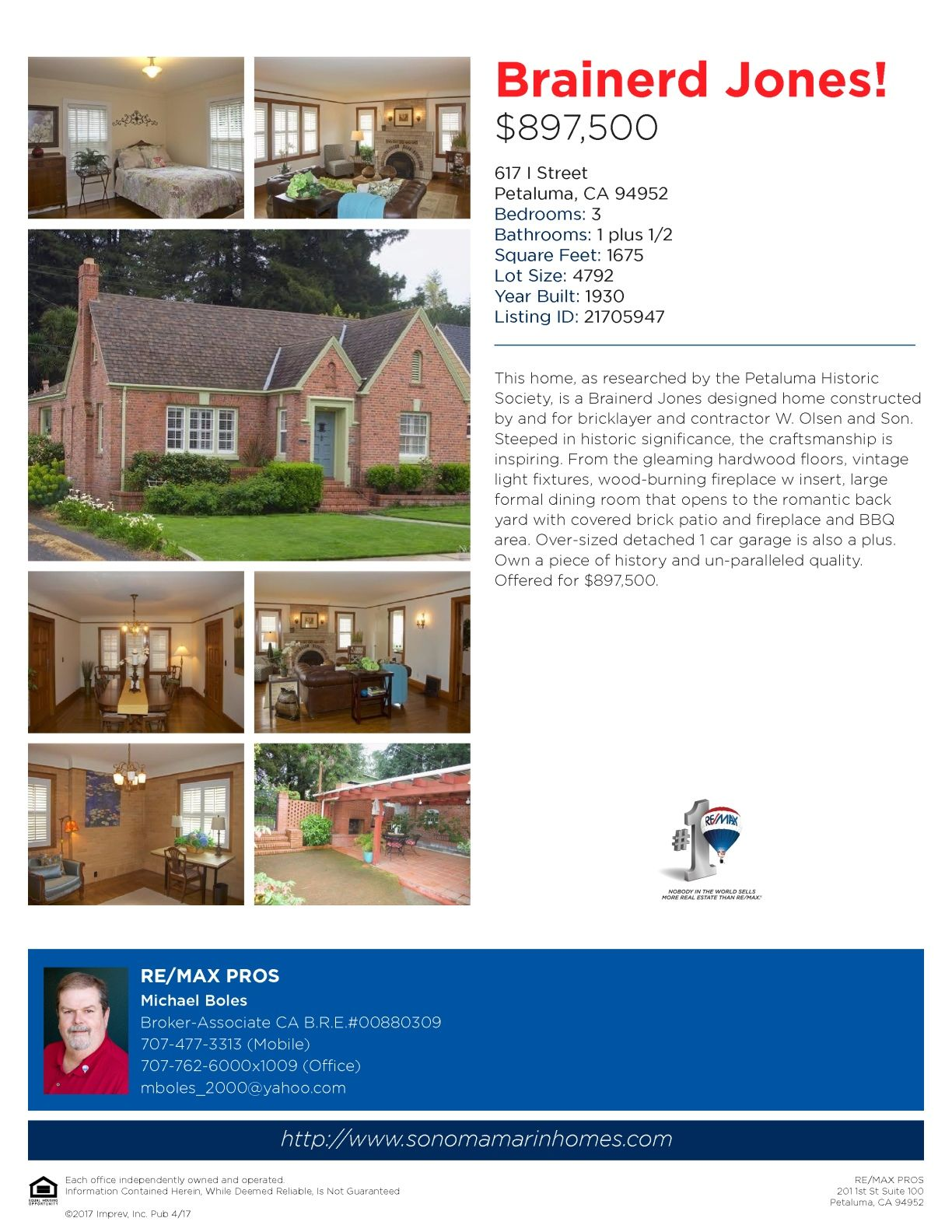 I St Open House Flyer Open House  Pm  Real Estate