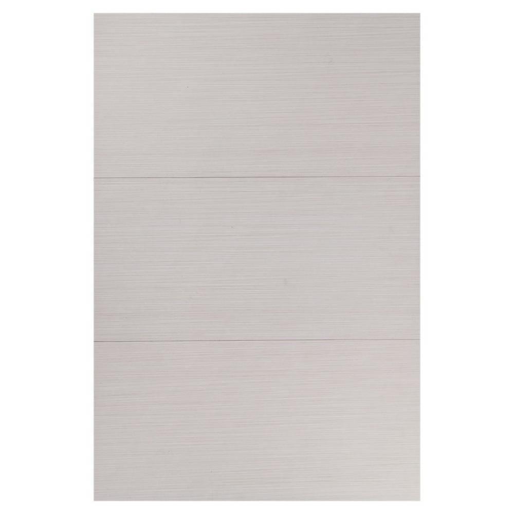 Herringbone Pattern Soho Lafayette Porcelain Tile 12in X 24in 912402444 Floor And Decor