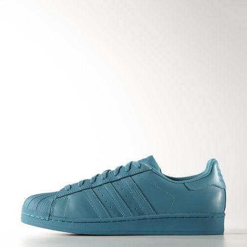 0bb9f98899e41 adidas - Tênis Superstar Supercolor