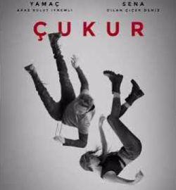 Cukur Azer Drama Tv Series Tv Series Series