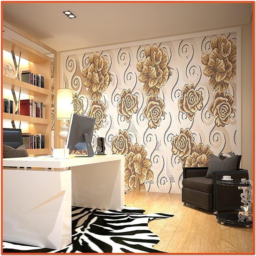 Living Room Wall Decor Tiles Living Room Wall Living Room Wall Decor Living Room