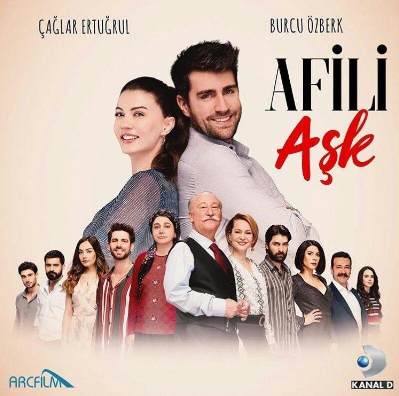 Tera Mera Pyar Turkish Film Film Watch Film
