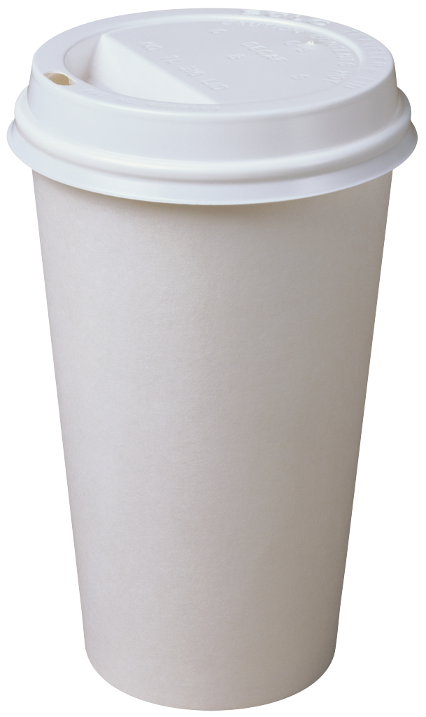 Cup Of Coffee To Go Png Danaami2 Top Coffee To Go Coffee Cups Cup