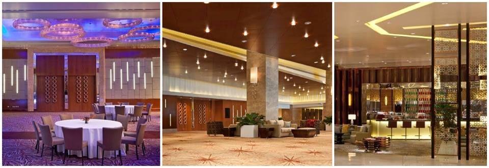 Outdoor led lighting · //.rasmi-india.com/indoor-outdoor- & http://www.rasmi-india.com/indoor-outdoor-led-lighting/ - Rasmi ... azcodes.com