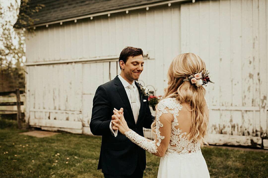 Wedding Shoppe Instagram In 2020 Wedding Shoppe Wedding Wedding Advice