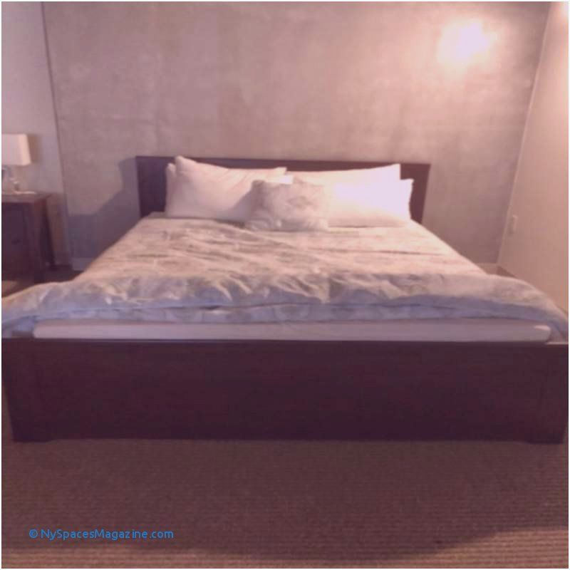 Gallery King Bed With Mattress Deals With Images Bed Frame