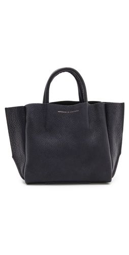 ONE by Ampersand as Apostrophe Half Tote | SHOPBOP