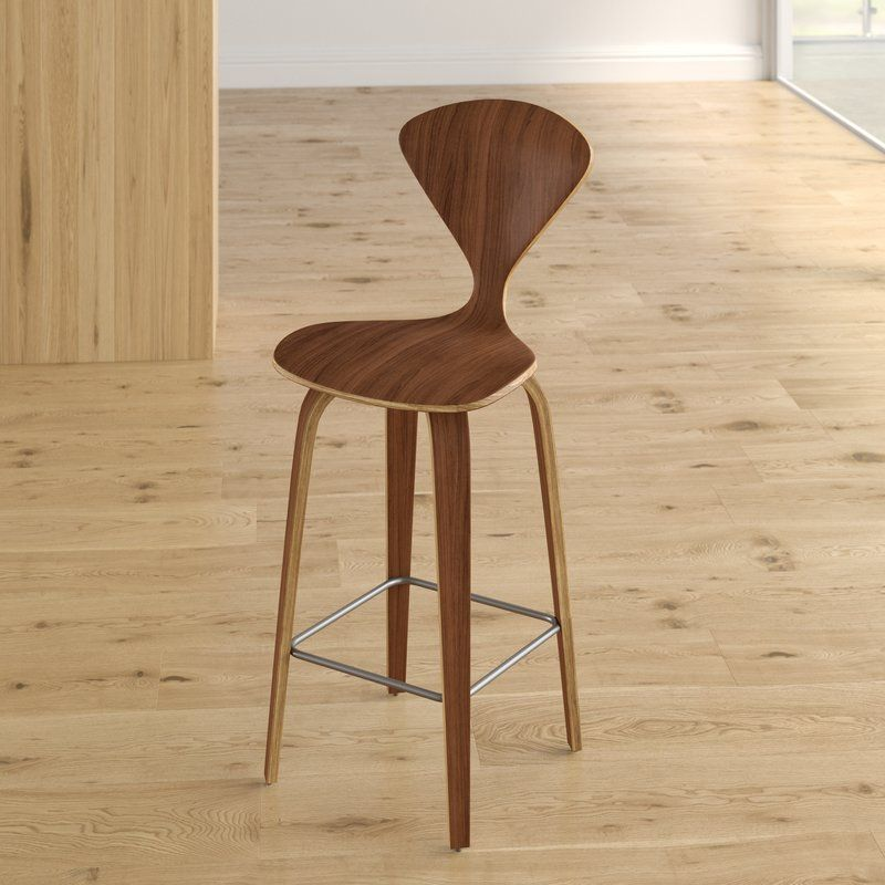 Sensational Olivia Bar Counter Stool Home In 2019 Bar Stools Bralicious Painted Fabric Chair Ideas Braliciousco