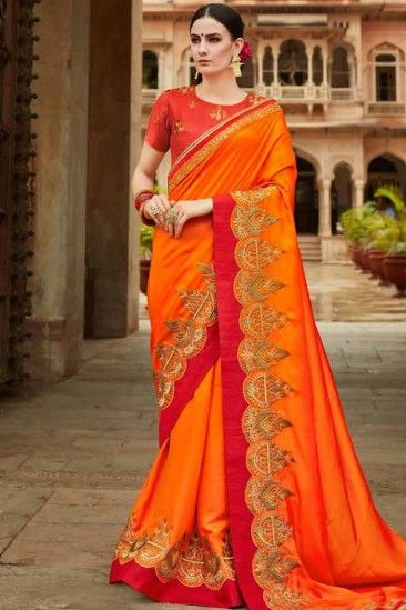 Sari en ligne: Acheter Derniers saris indiens (Sar