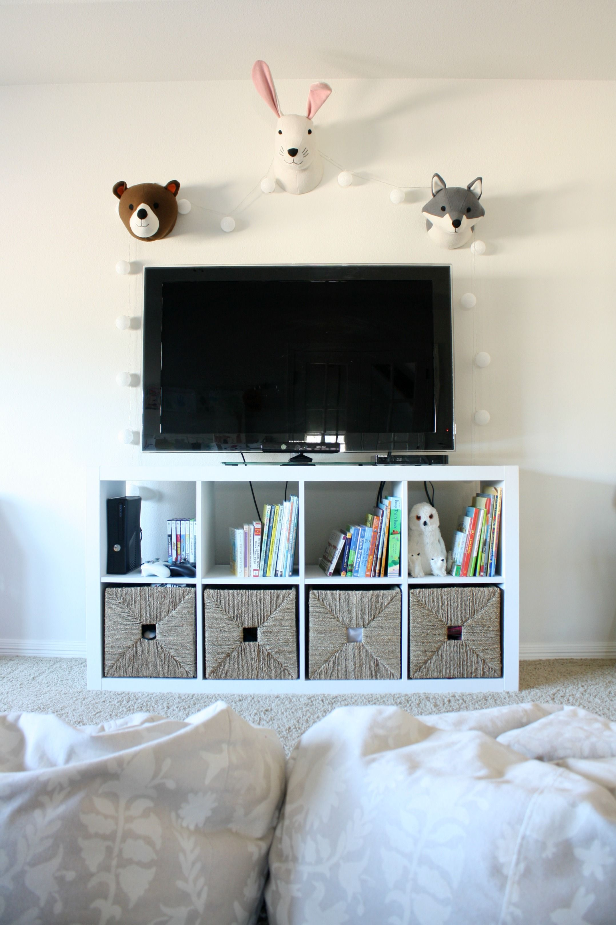 Bedroom Tv Stand Ikea Living Room Furniture Decor Tv Cabinet Ikea Ikea Tv Stand Ikea Tv Check Out Our Extensive Range Of Tv Stands And Media Benches