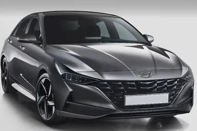 New Hyundai Elantra 2021 Will Debut On March 17 Interior Review New Hyundai Hyundai Elantra Elantra