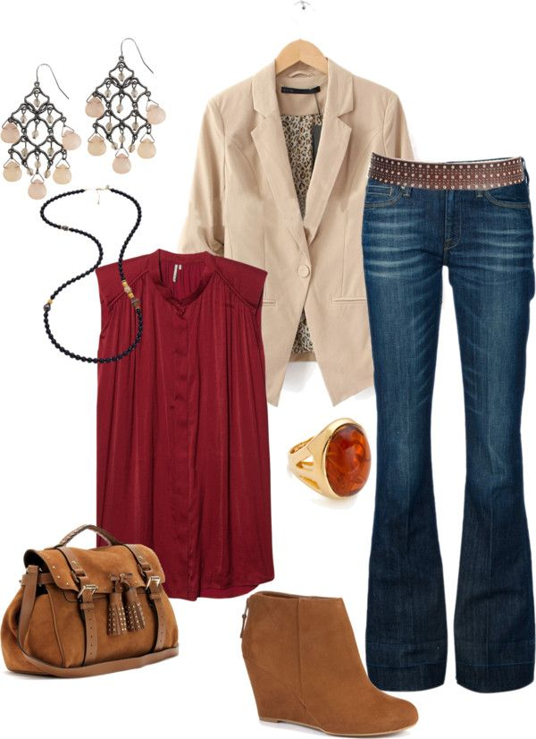 """Untitled #13"" by itsabratlife on Polyvore"