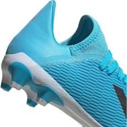 Nike Jr. Mercurial Vapor 13 Academy Sg Kinder-Fußballschuh für weichen Rasen - Schwarz NikeNike #adidasclothes