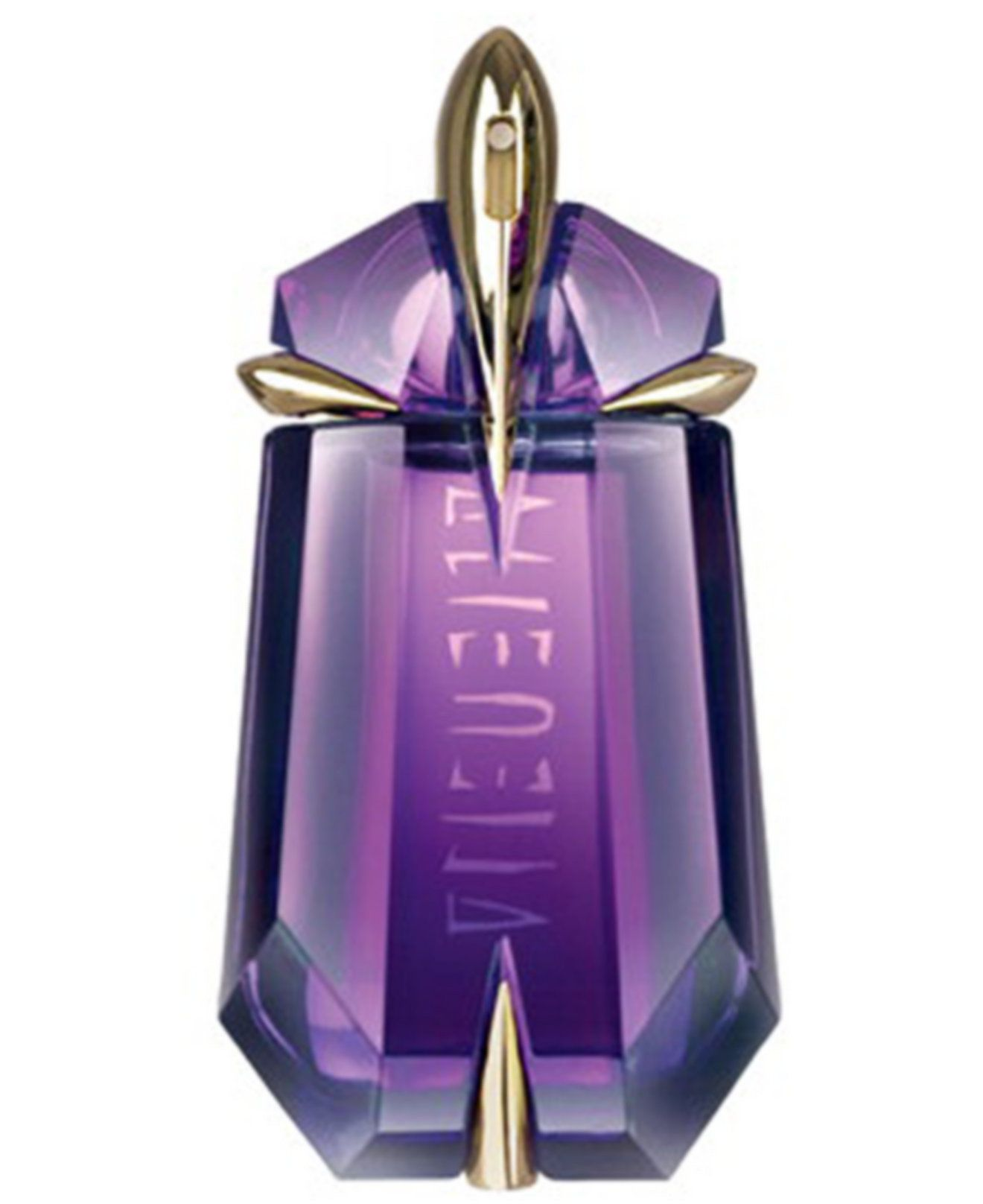 Alien By Fragrance Collection For Women Hints For Hubby