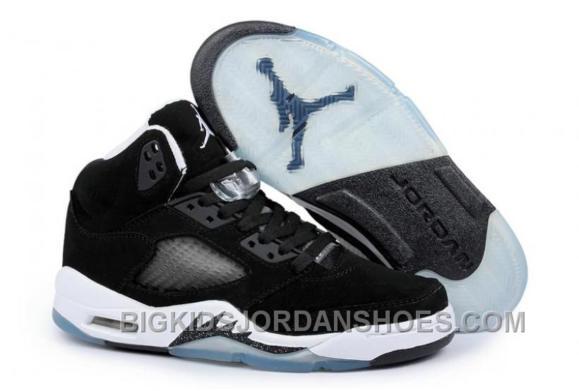 big sale e3f12 abcef Kids Air Jordan V Sneakers 206 Discount in 2019 | Air jordan ...