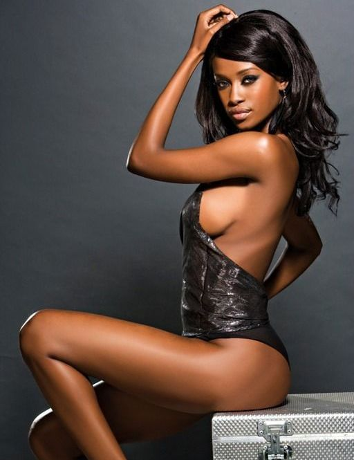 Black · Your Home for World Models Pictures and Videos. Fashion Week Awards  and Live Chat.