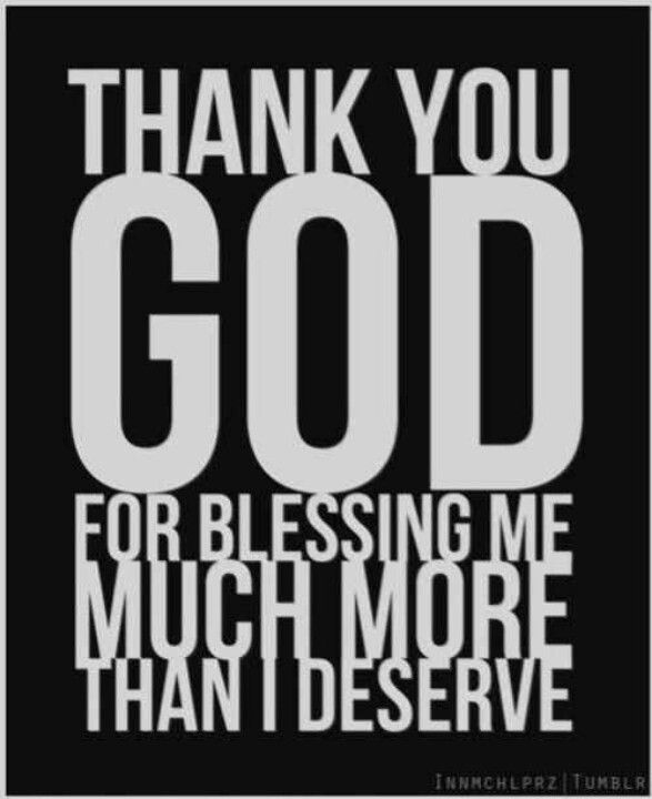 """Rom. 9:14-16 :""""It is not on man's desires or efforts...but on God's mercy."""" Thank You, God!  Thank You, Lord!  I am where I am in life coz of Your Mercy, Lord...Where will I be without Your mercy? I don't deserve everything You've ever done for me, Lord..I don't deserve anything You've ever let me be a part of...I don't deserve You!  I want more mercy...Everything I have and everything I'm doing 'coz of """"mercy.""""...I don't deserve anything, but because of Your Mercy..I humble myself..I am…"""