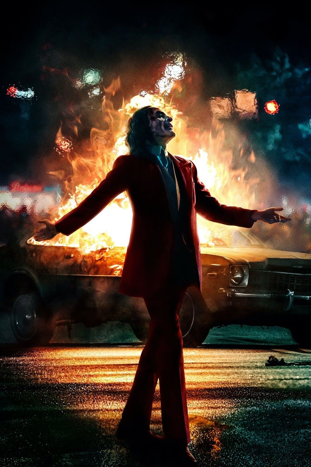 Pin by j on Batty, batty, bat in 2020 Joker full movie