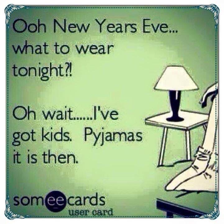 It S A Date New Years Eve Quotes New Year Meme Happy New Year 2016
