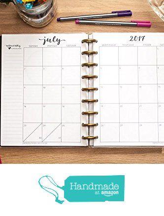 Https Design Staples Com Calendars