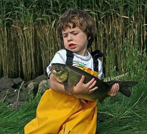 Что такое русская рыбалка (29 фото)   Рыбалка и Тако