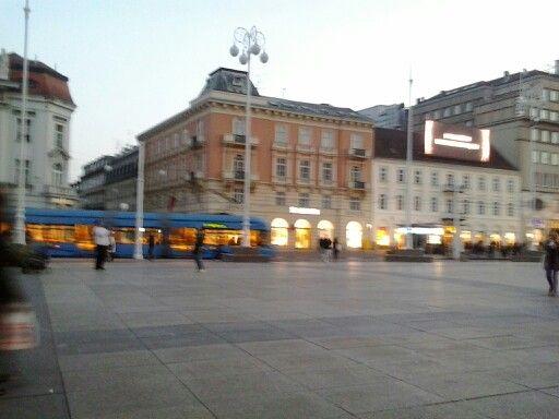 Zagreb Zagreb Croatia Zagreb Croatia
