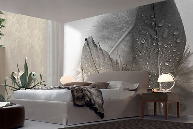 murales fotogr ficos coleccion rocio decoraci n beltr n