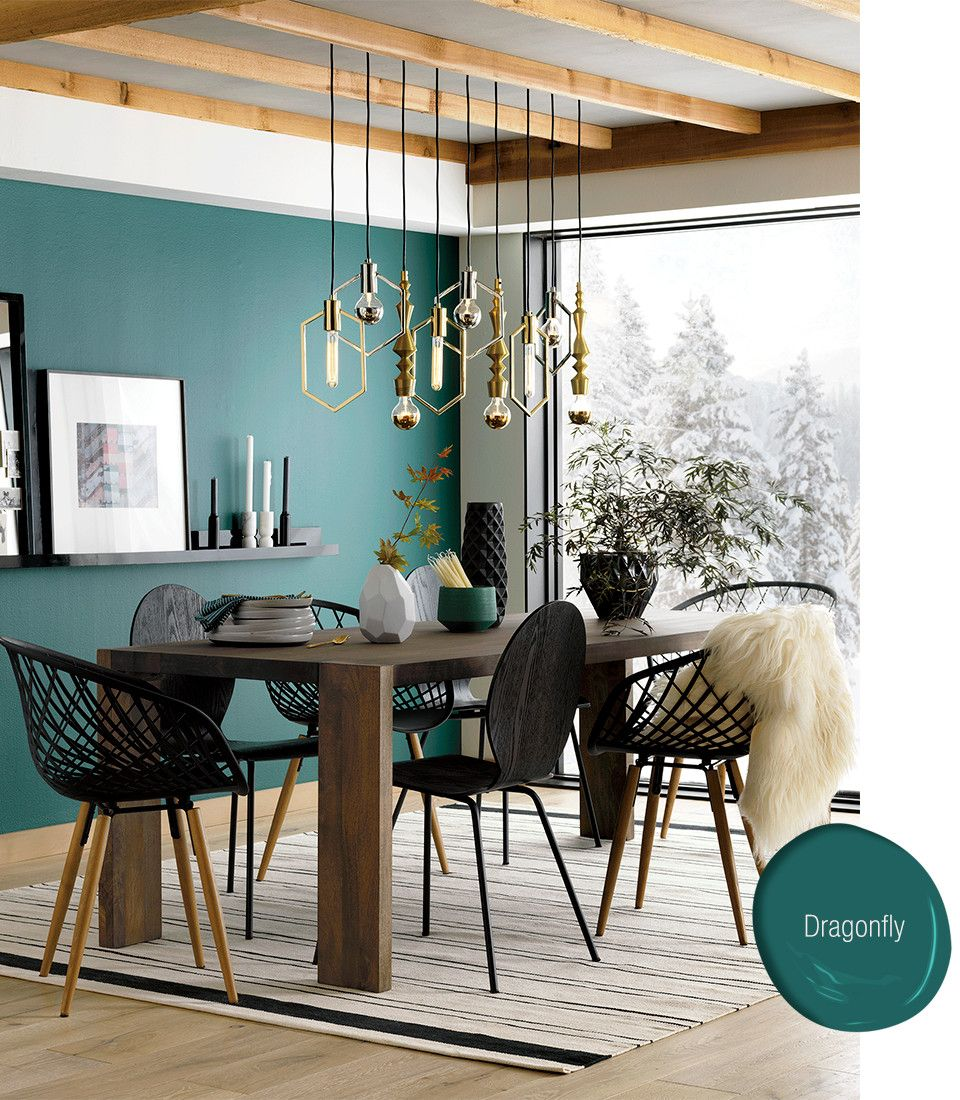 Top Paint Colors For 2016 With Images Home Decor Home Decor