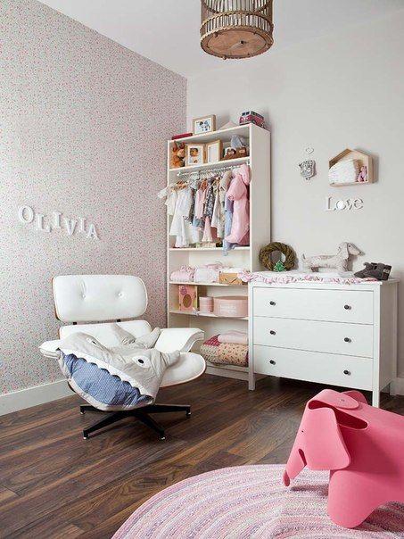 Сохранённые фотографии | Для дома, Белая мебель, Квартира