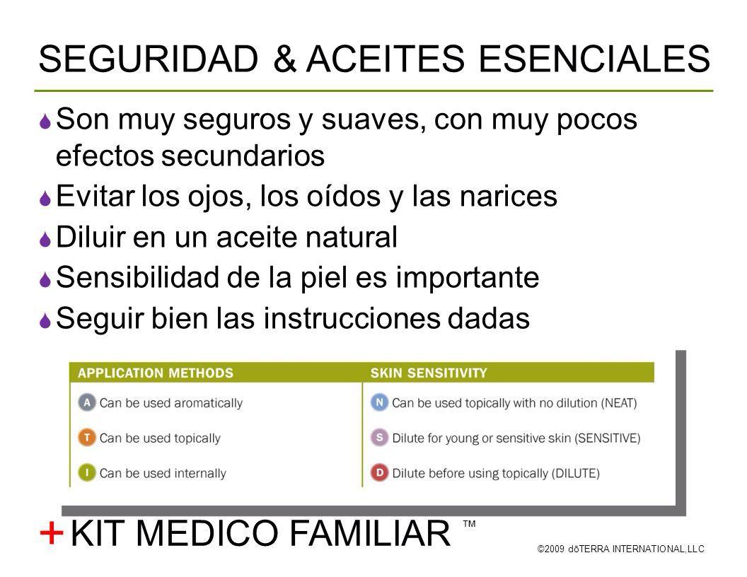 Image from http://images.slideplayer.es/1/15515/slides/slide_11.jpg.