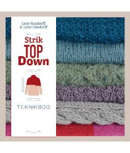 Photo of Strik top down – Lillestrik