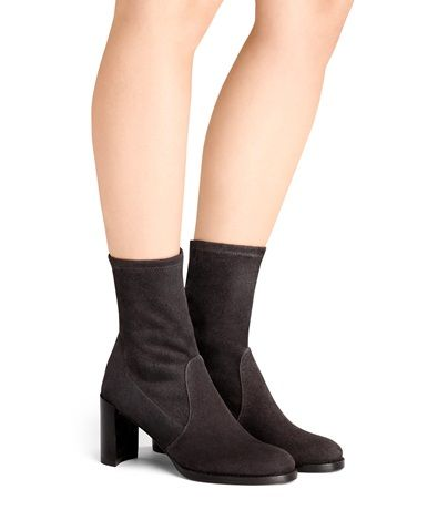 CALARE: Booties : Boots   Stuart Weitzman Canada