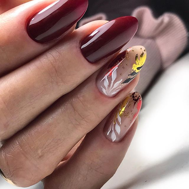 How Much Do Acrylic Nails Cost Anyway Huahuacat Blog In 2020 Fancy Nails Designs Acrylic Nails Nails
