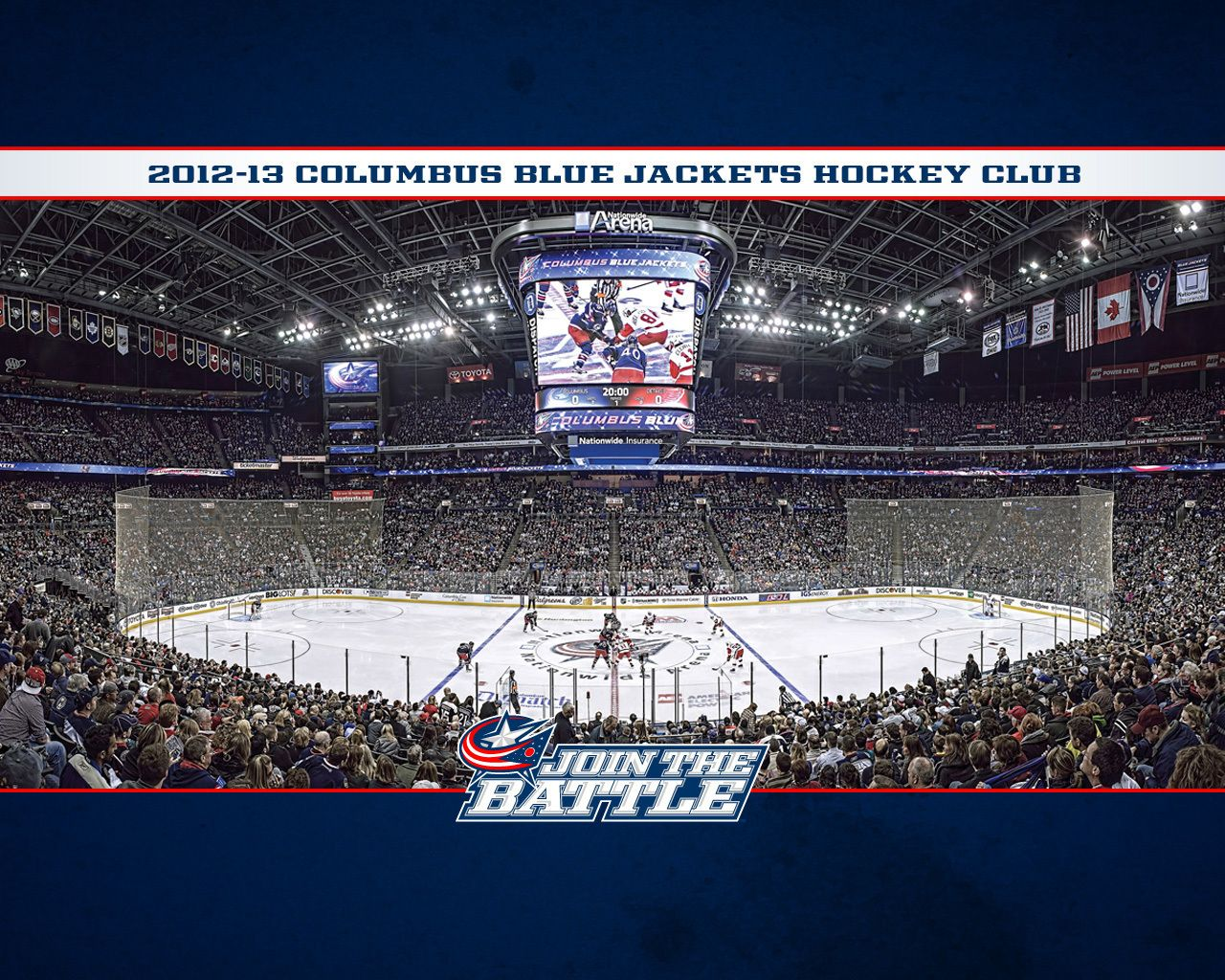 1000  images about BLUE JACKETS on Pinterest | Ice hockey Well