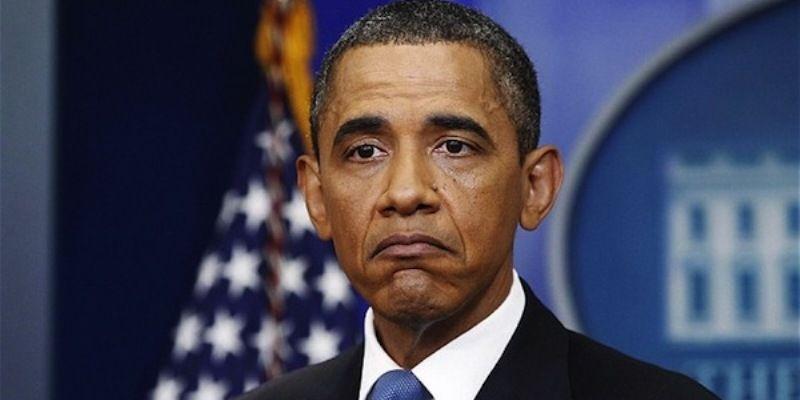 """Πάτρα: Σήμερα σύσκεψη - συζήτηση της Λαϊκής Αντίστασης - """"Ανεπιθύμητος ο Ομπάμα"""""""