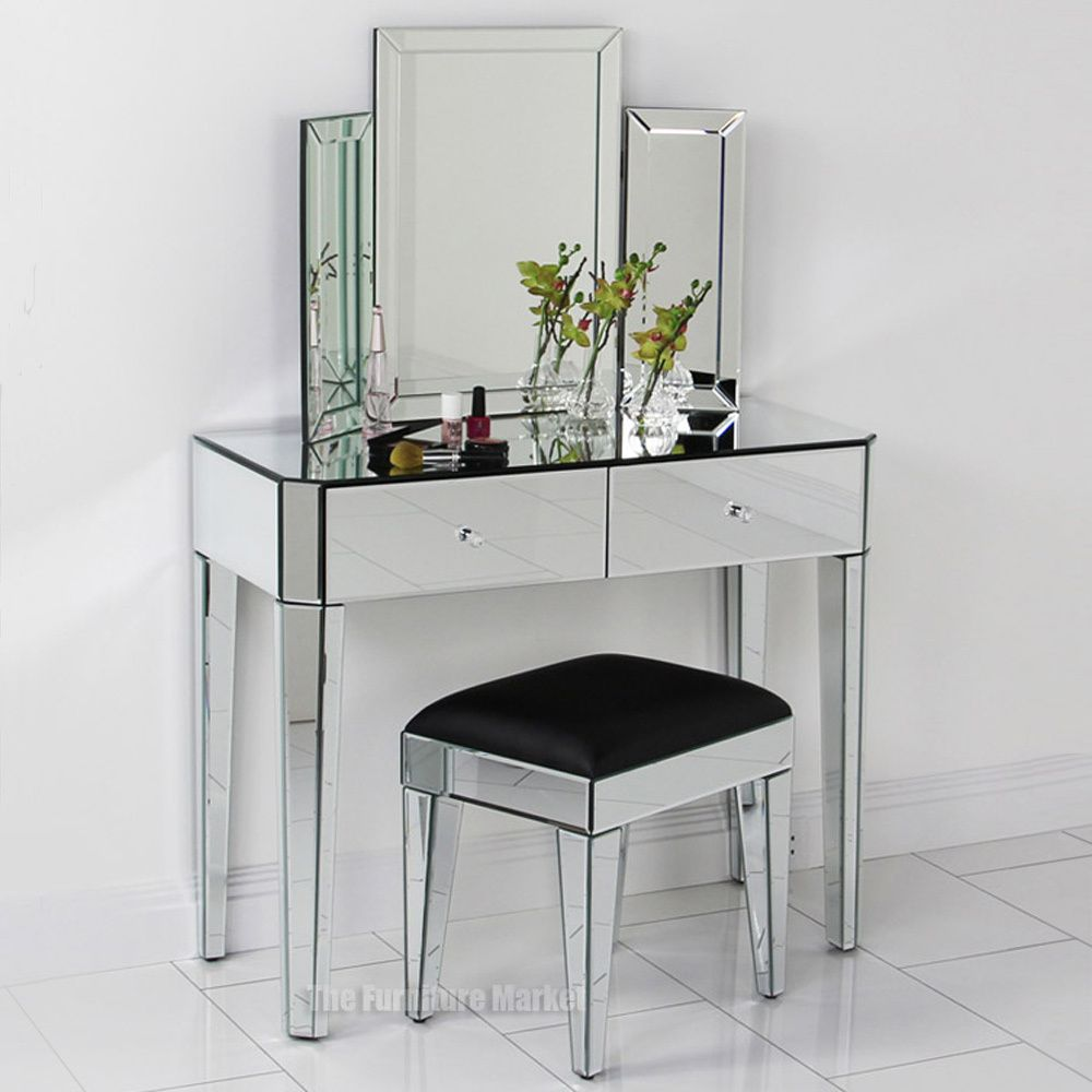 Superieur Used Vanity Table For Sale   Home Office Furniture Desk Check More At Http:/