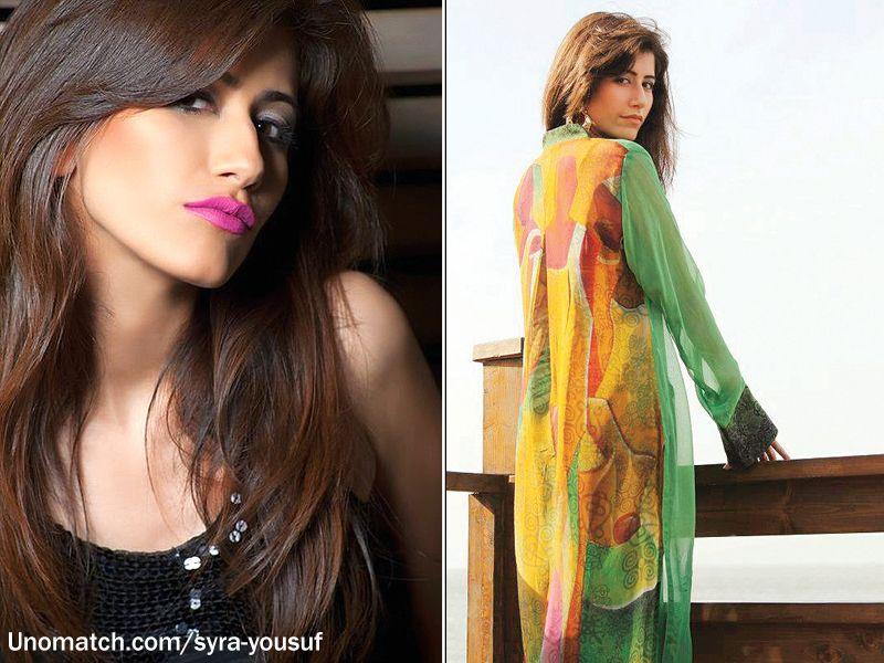 Syra yOusuf | Fashion attire, Girl fashion, Fashion