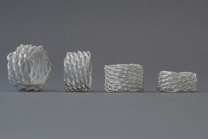 weaved-rings-photo-by-Mitsue-Slattery.jpg 425×285 piksel