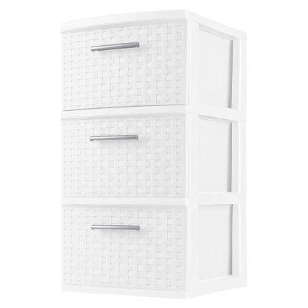 Home Storage Tubs Drawers Drawer Unit