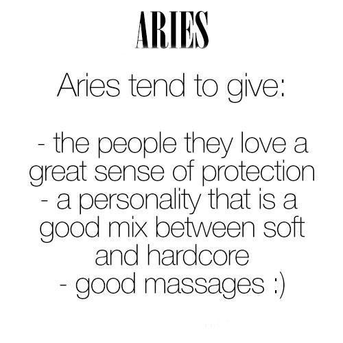Horoscope Memes Quotes Horoscope Memes Aries Zodiac Facts Zodiac Quotes