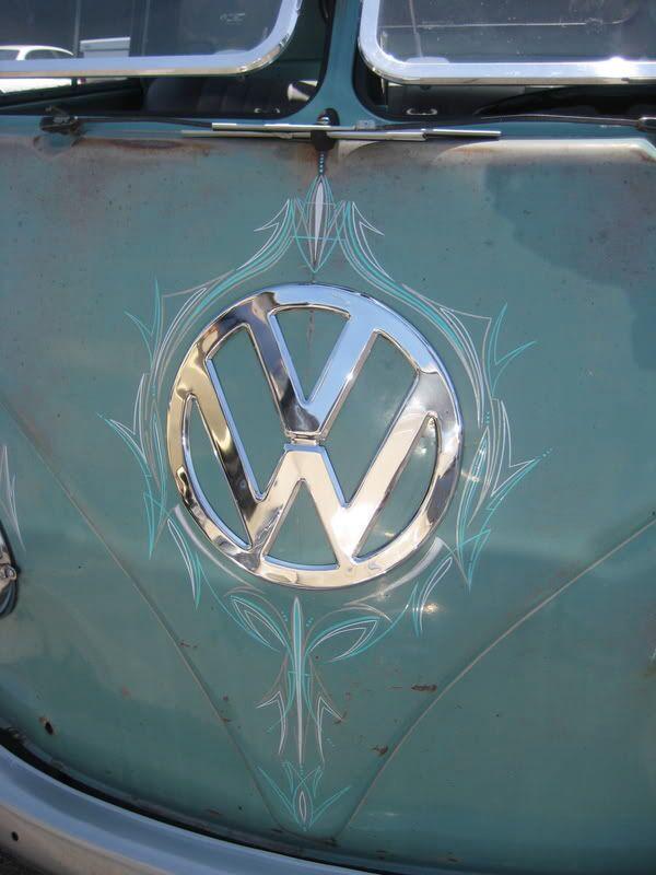 3e0a1dc73 SC pinstripe VW logo Volkswagen Bus Camper, Vw T5, Volkswagen Transporter, Volkswagen  Logo