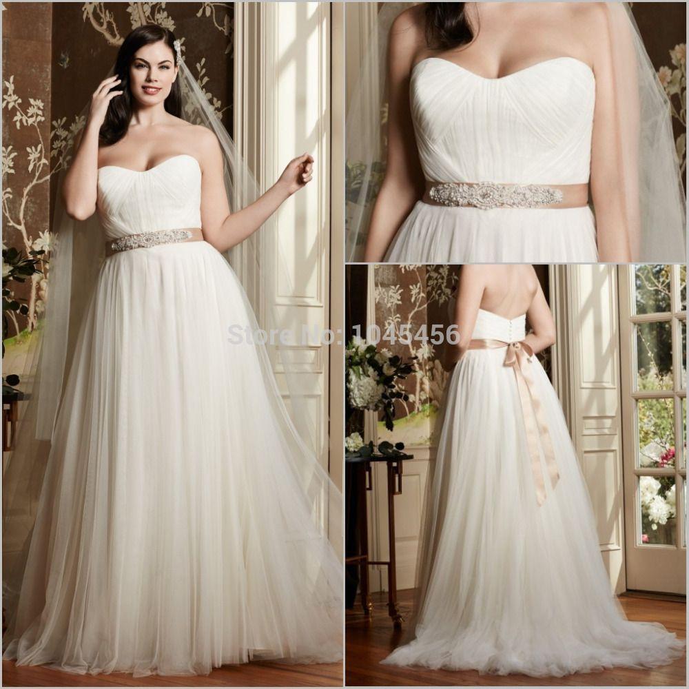 Plus Size Colored Wedding Dresses | Colored Wedding Dresses ...